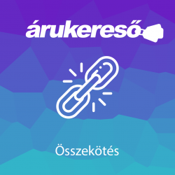 fiokkezeles